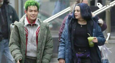 beast boy ryan potter raven teagan croft-720425252..jpg