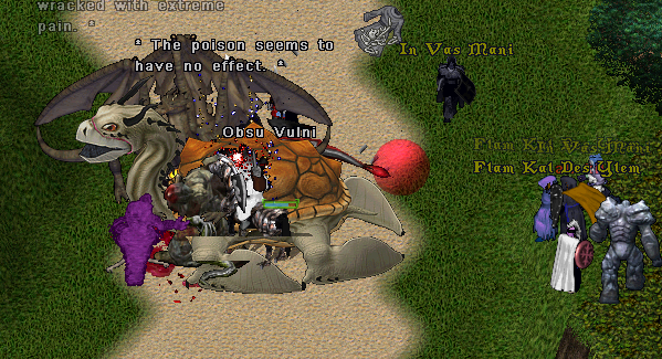 ultima online dragon turtle.png