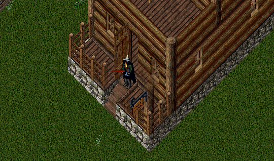 ultima online house.png