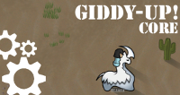 Rimworld-Giddy-Up