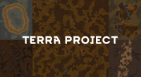 RimWorld-Terra Project